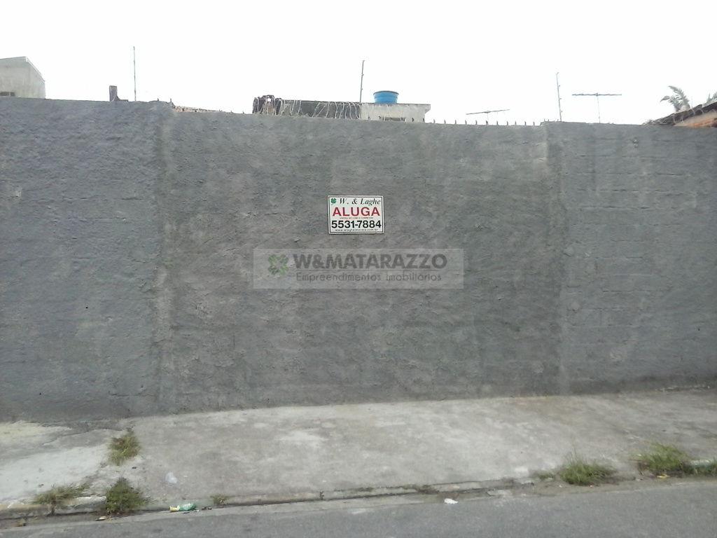 Comercial  VILA INGLESA SÃO PAULO - ID: 3735