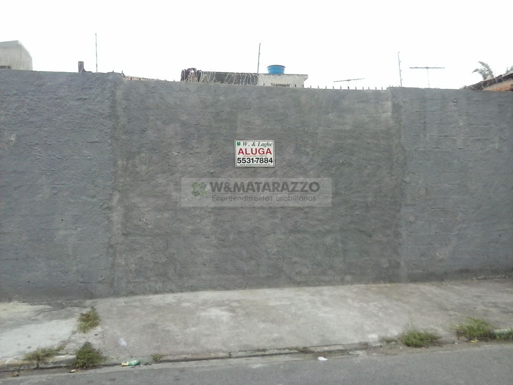 Terreno Vila Inglesa 0 dormitorios 0 banheiros 0 vagas na garagem