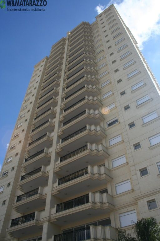 Apartamento Perdizes 4 dormitorios 6 banheiros 4 vagas na garagem
