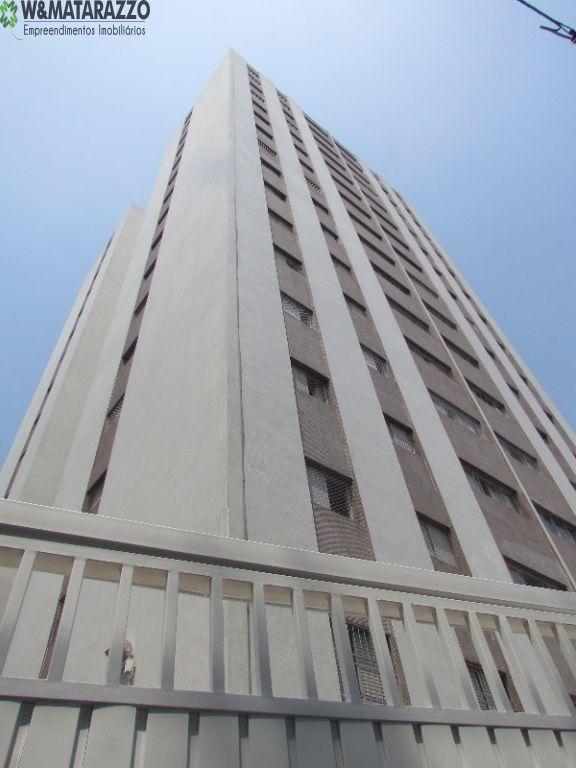 Apartamento VILA CLEMENTINO - Referência WL8719
