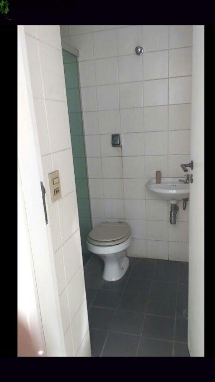 Apartamento MORUMBI - Referência WL8733