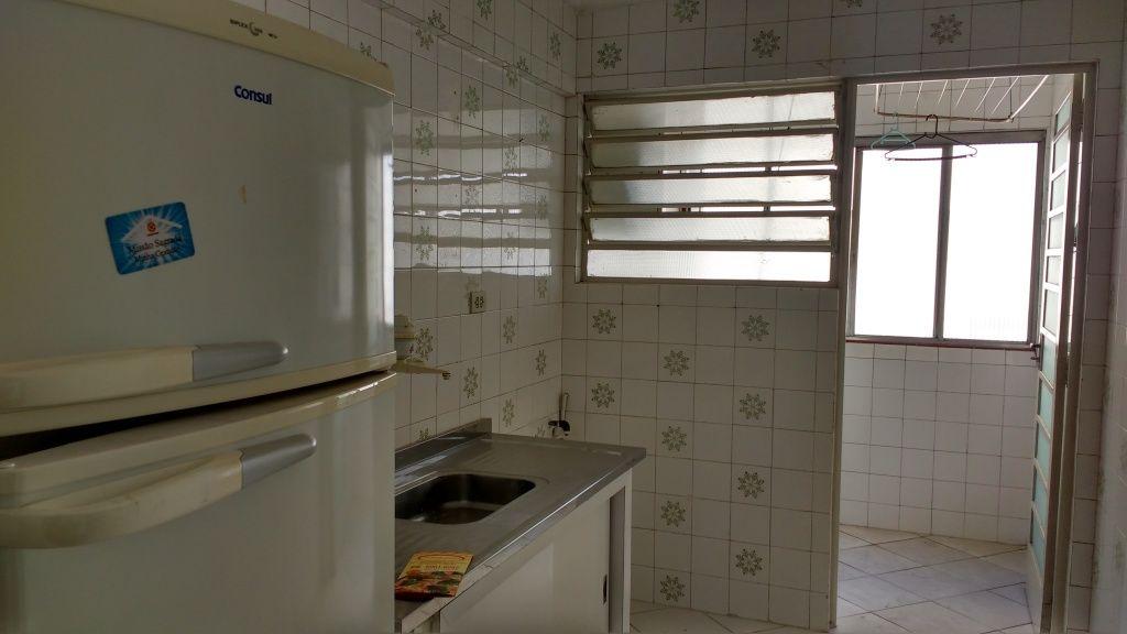 Apartamento Ipiranga 1 dormitorios 1 banheiros 0 vagas na garagem