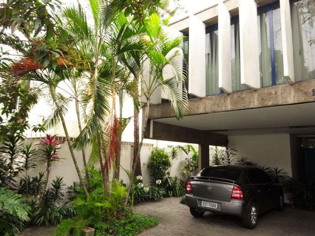 Casa ITAIM BIBI - Referência WL8747