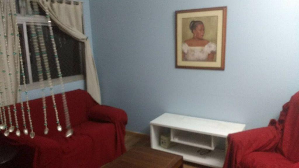 Apartamento BROOKLIN - Referência WL8751