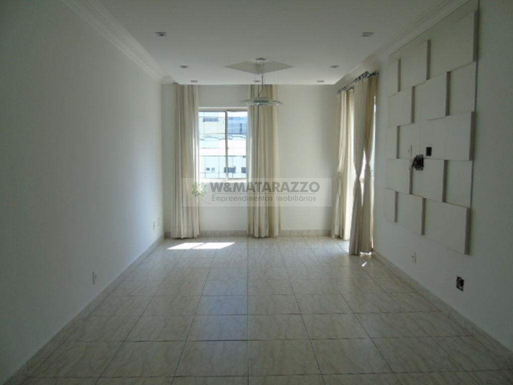 Apartamento VILA OLÍMPIA - Referência WL8757