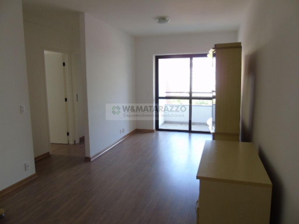 Apartamento VILA OLÍMPIA - Referência WL8758
