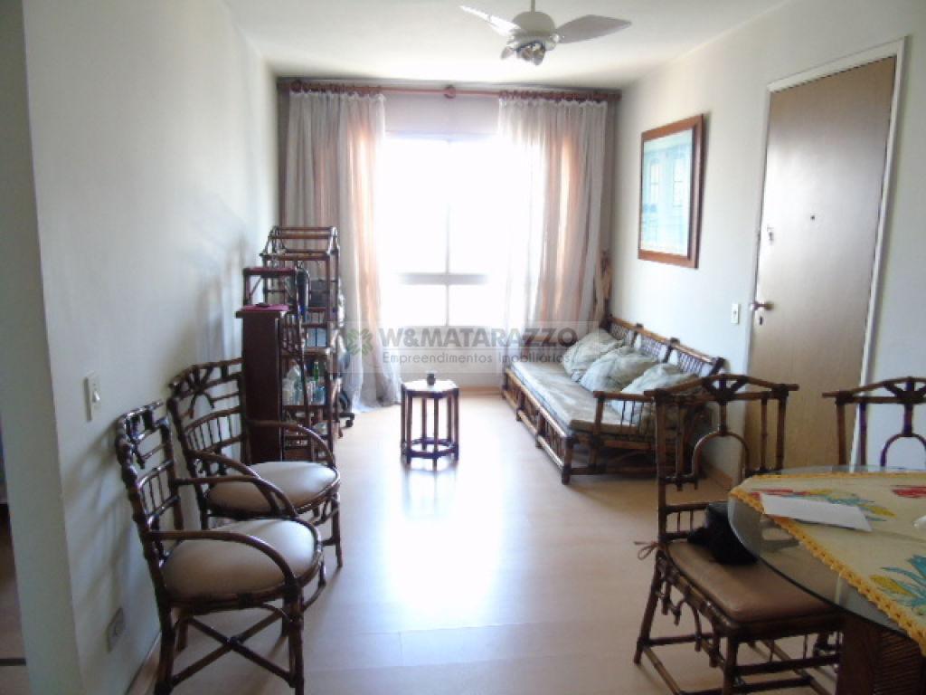Apartamento venda VILA OLÍMPIA - Referência WL8759