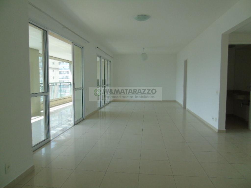 Apartamento ITAIM BIBI - Referência WL8764