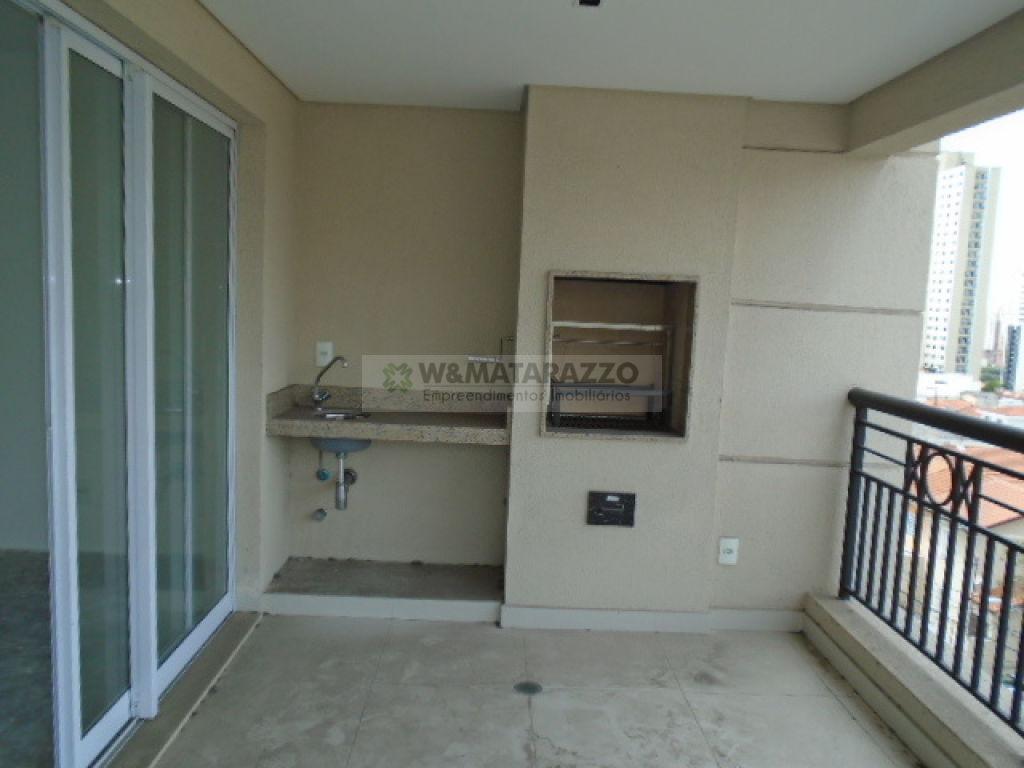 Apartamento VILA CLEMENTINO - Referência WL8772