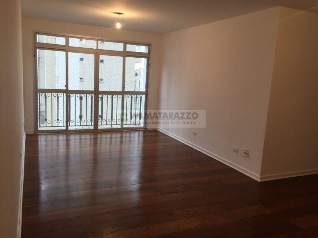 Apartamento Alto da Boa Vista 3 dormitorios 3 banheiros 2 vagas na garagem