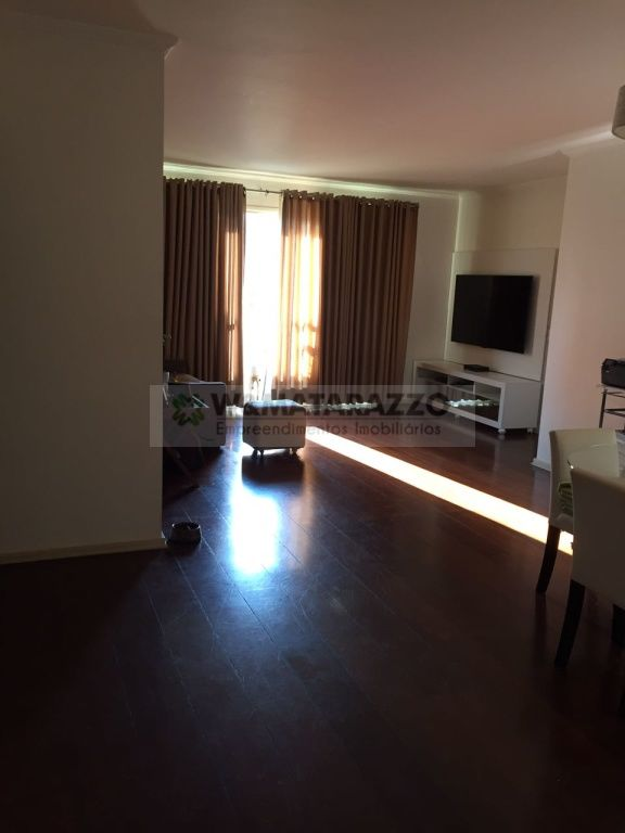 Apartamento MOEMA - Referência WL8789