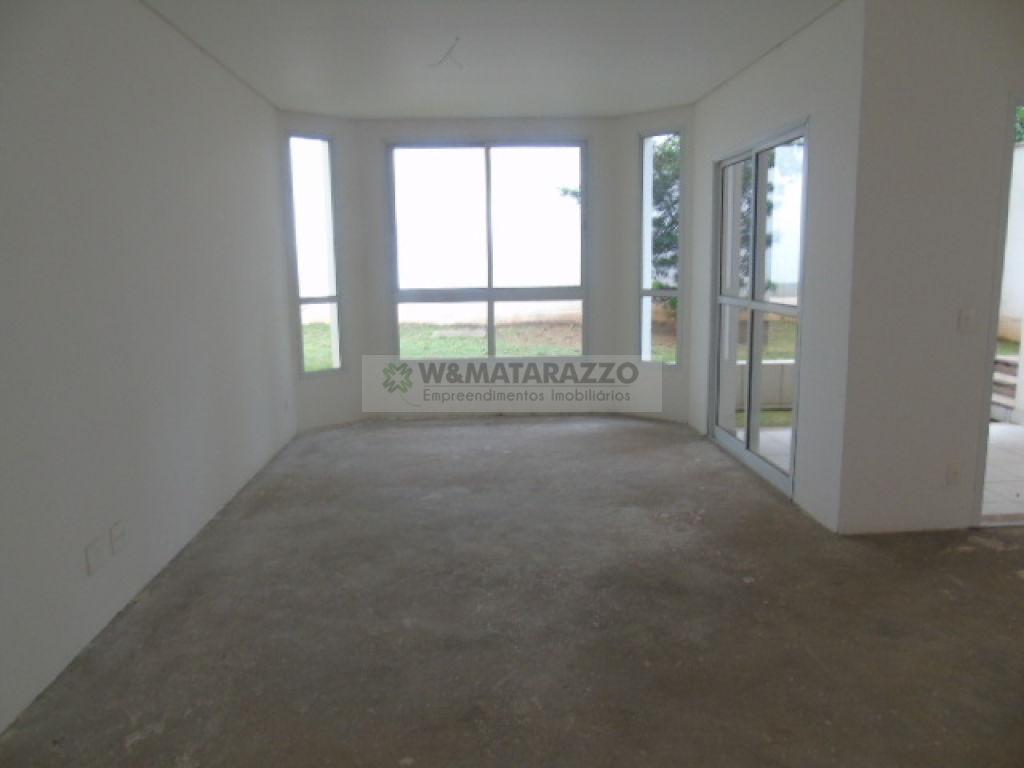 Casa de Condomínio ALTO DA BOA VISTA - Referência WL8803