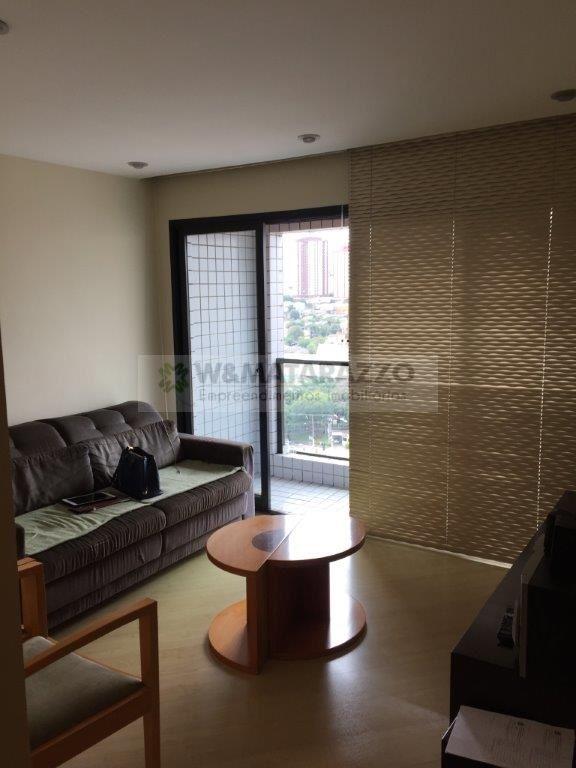 Apartamento BOSQUE DA SAÚDE 3 dormitorios 3 banheiros 3 vagas na garagem