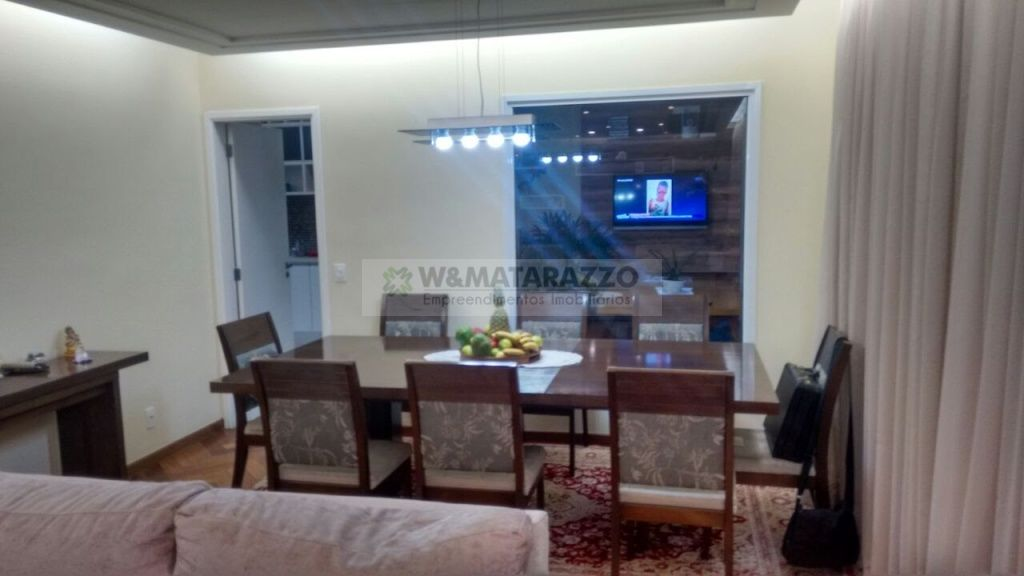 Apartamento venda Jurubatuba - Referência WL8812
