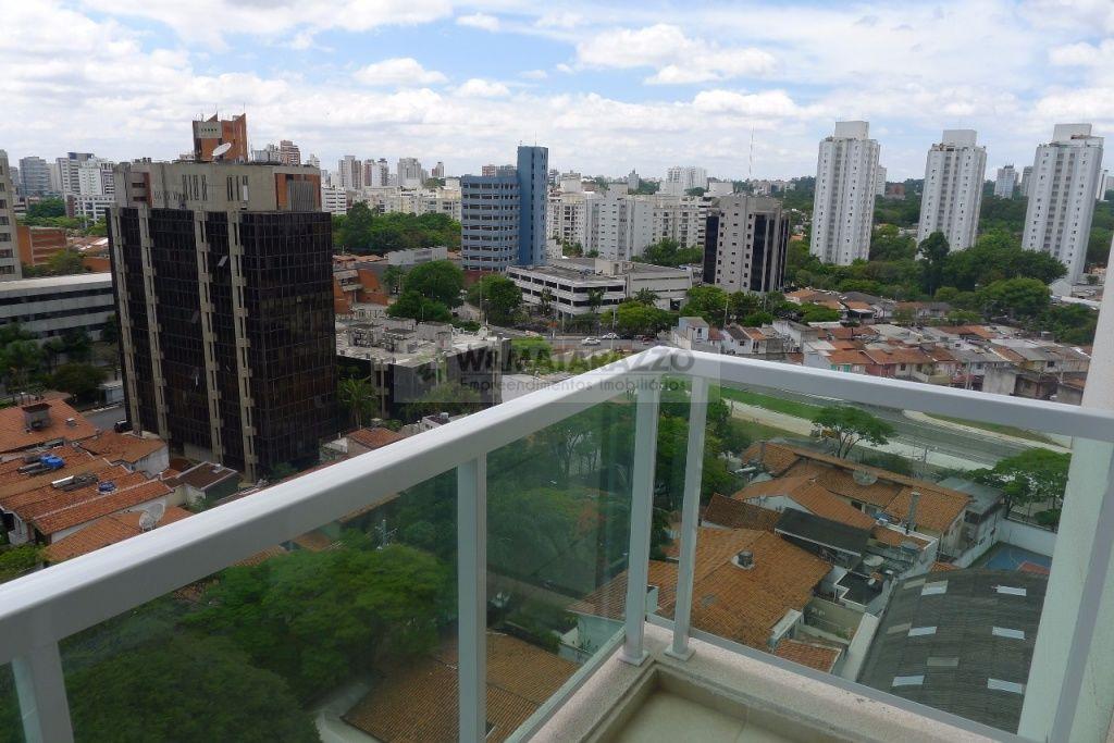 Apartamento GRANJA JULIETA - Referência WL8813