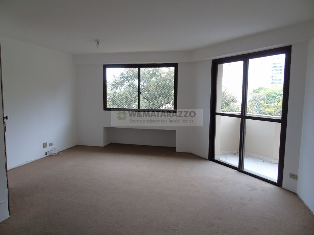 Apartamento Vila Congonhas - Referência WL8823