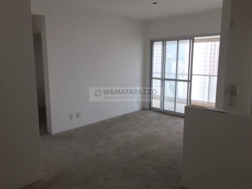 Apartamento Campo Belo - Referência WL8824