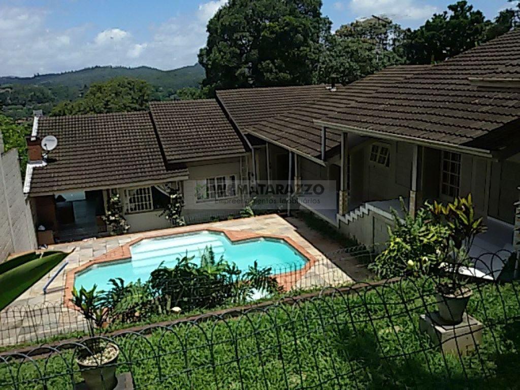 Casa de Condomínio SETE PRAIAS - Referência WL8825