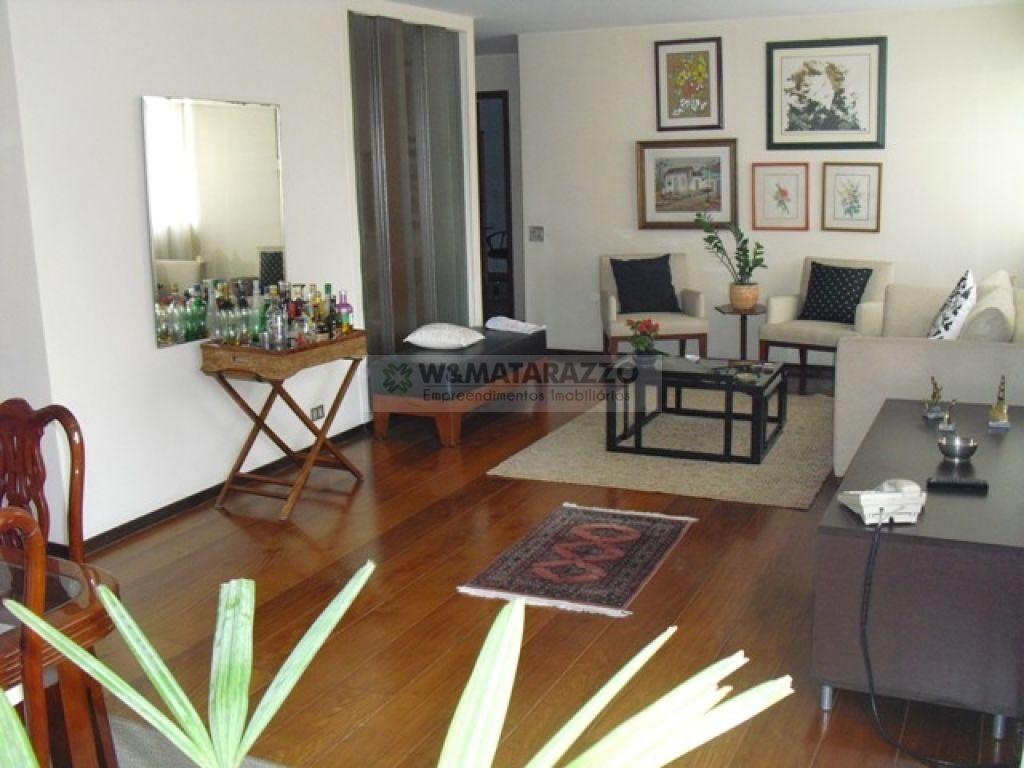 Apartamento Campo Belo 4 dormitorios 4 banheiros 2 vagas na garagem