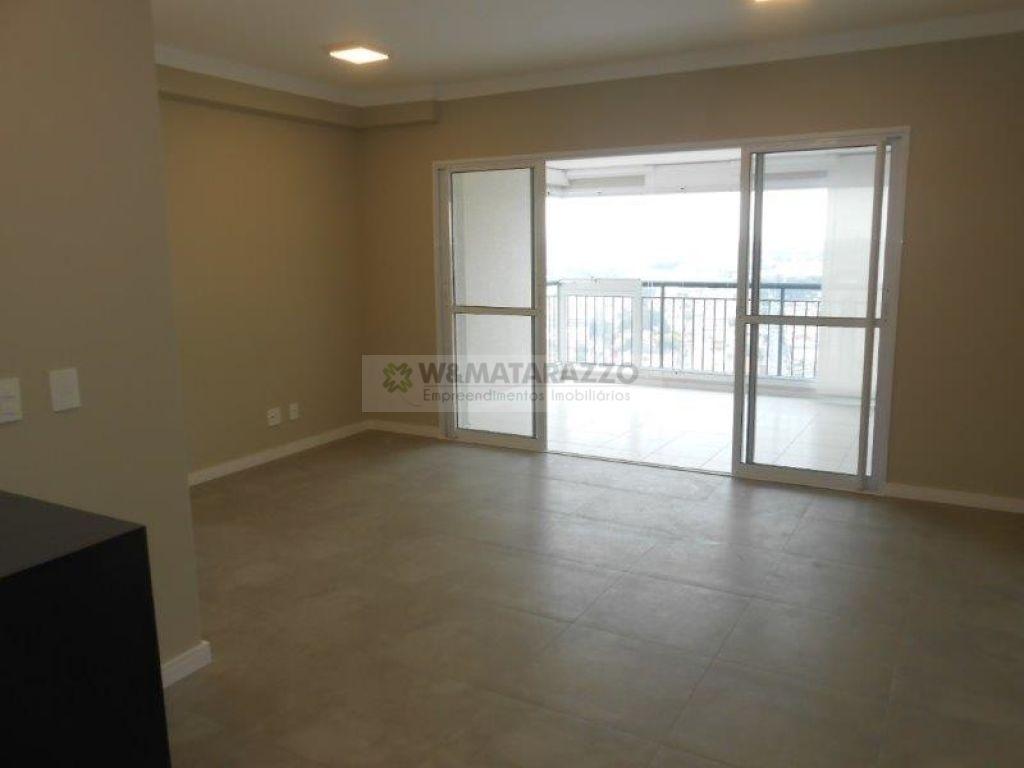 Apartamento Jardim Brasil (Zona Sul) 2 dormitorios 3 banheiros 2 vagas na garagem