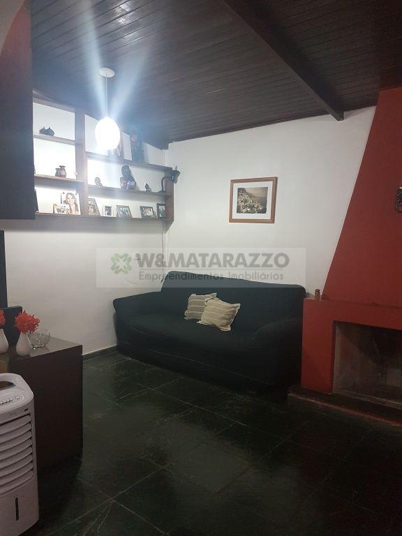 Apartamento Jardim Petrópolis - Referência WL8841