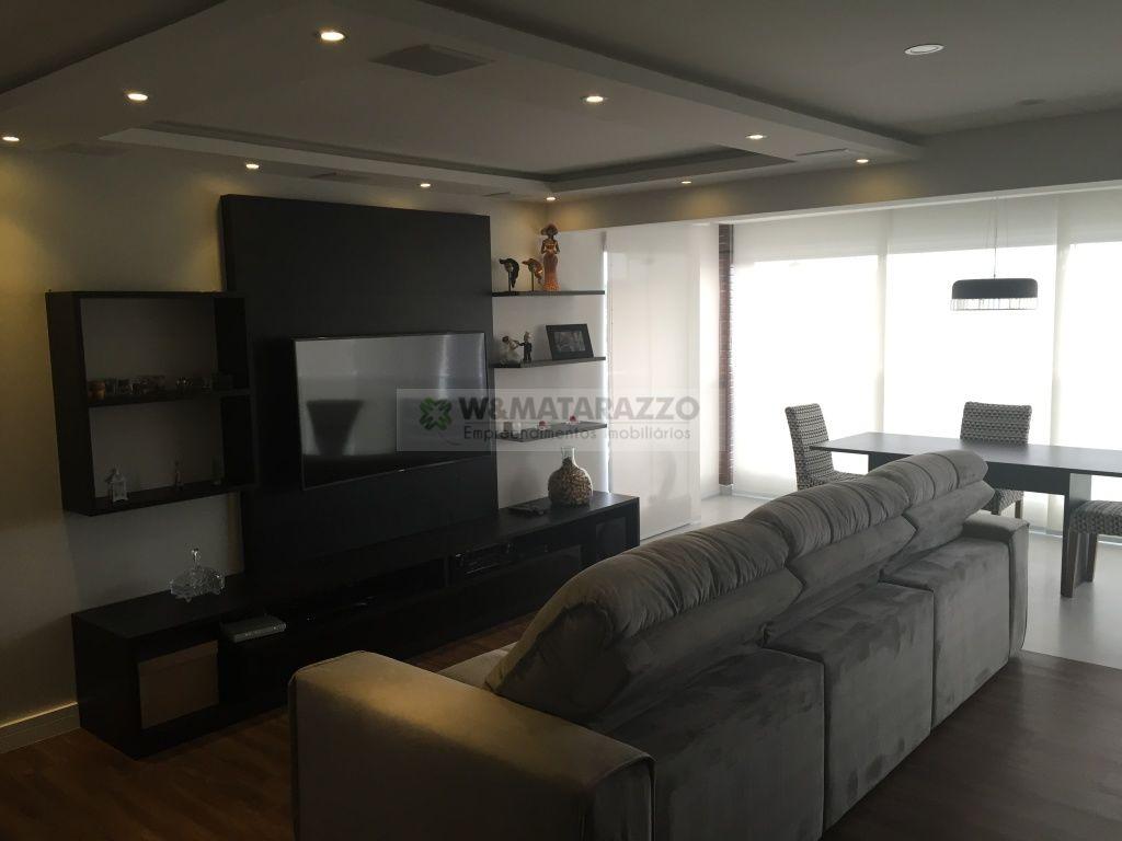 Apartamento Campo Belo - Referência WL8842
