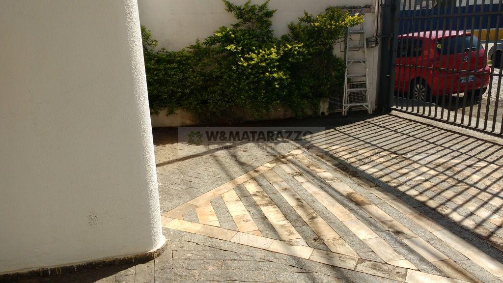 Casa comercial ITAIM BIBI - Referência WL8850