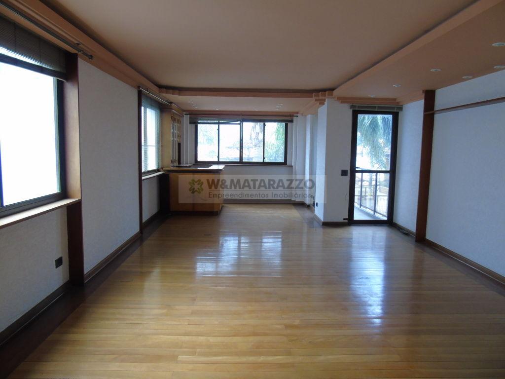Apartamento venda/aluguel VILA MARIANA - Referência WL8851