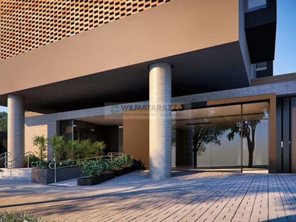 Apartamento PINHEIROS - Referência WL8852