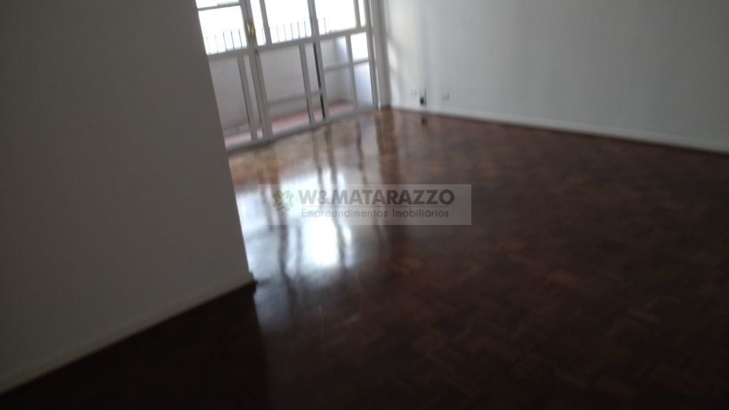Apartamento MOEMA - Referência WL8854