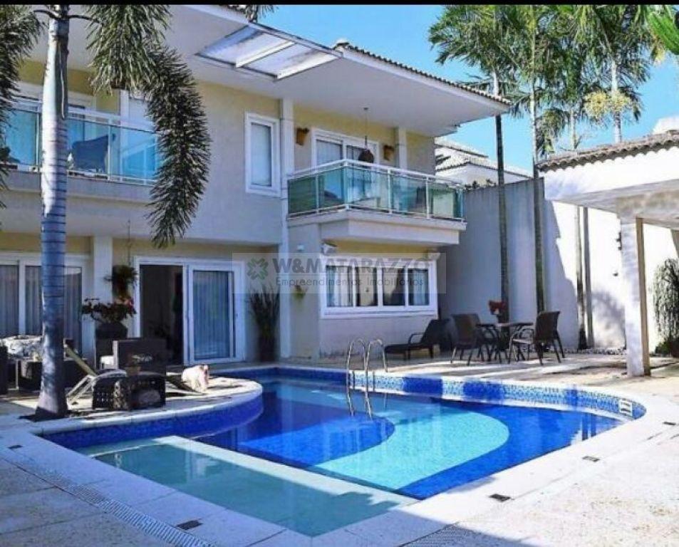 Casa CAMBOINHAS - Referência WL8856