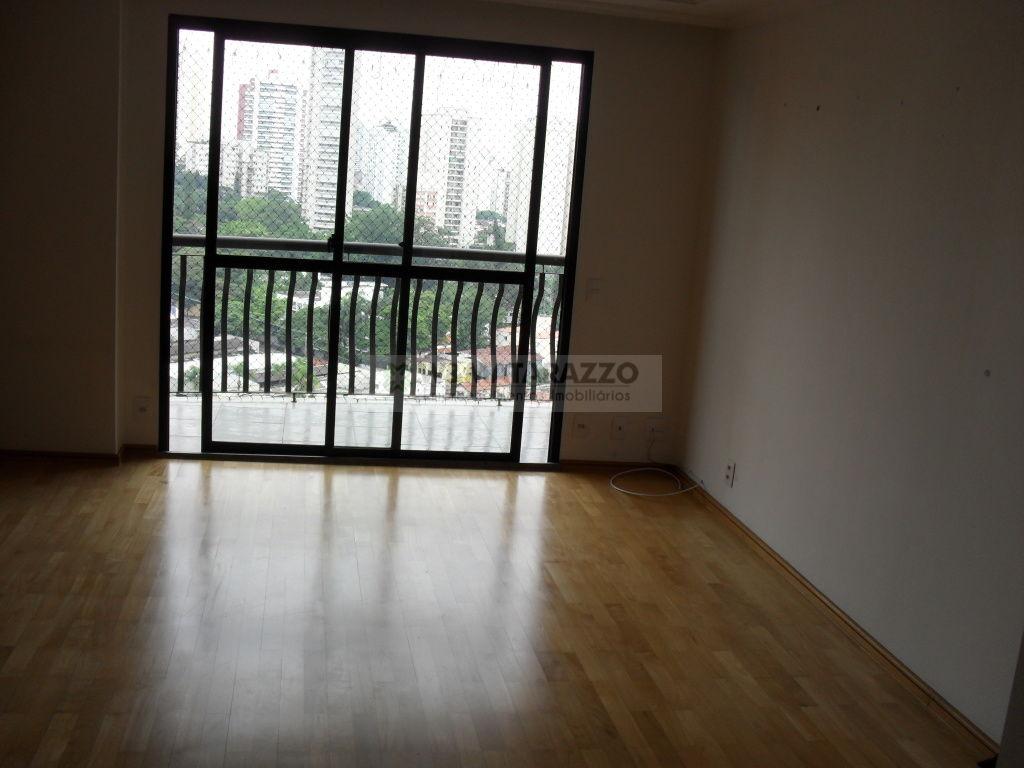 Apartamento SANTO AMARO - Referência WL8869