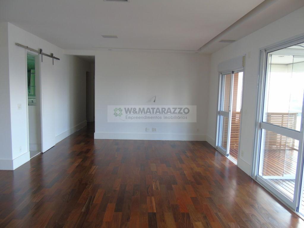 Apartamento VILA OLÍMPIA - Referência WL8884