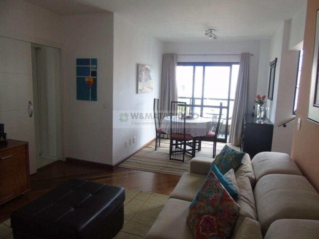 Apartamento VILA OLÍMPIA - Referência WL8886