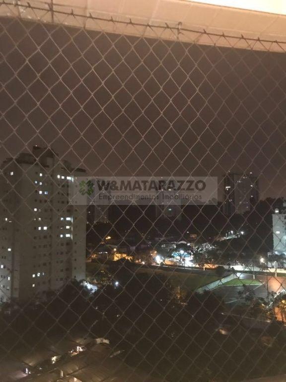 Apartamento SANTO AMARO - Referência WL8898