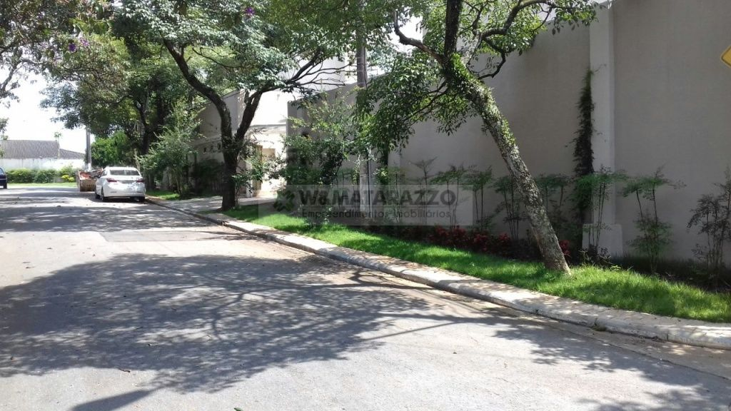 Casa de Condomínio Jardim Prudência - Referência WL8906