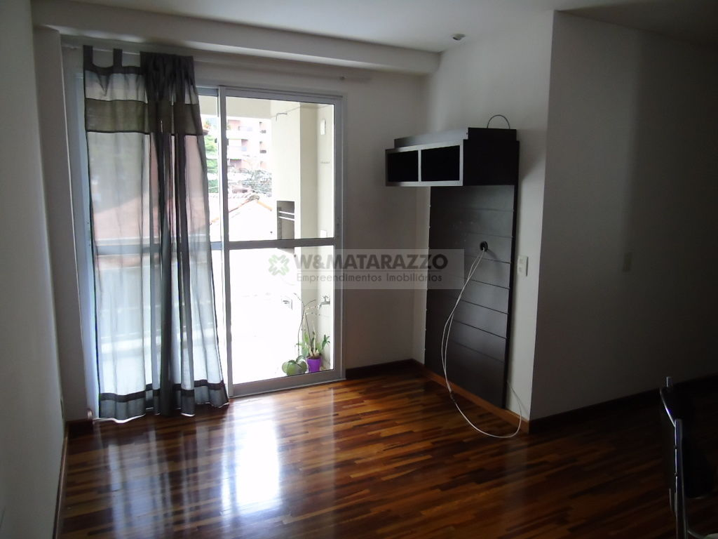 Apartamento MOEMA - Referência WL8916