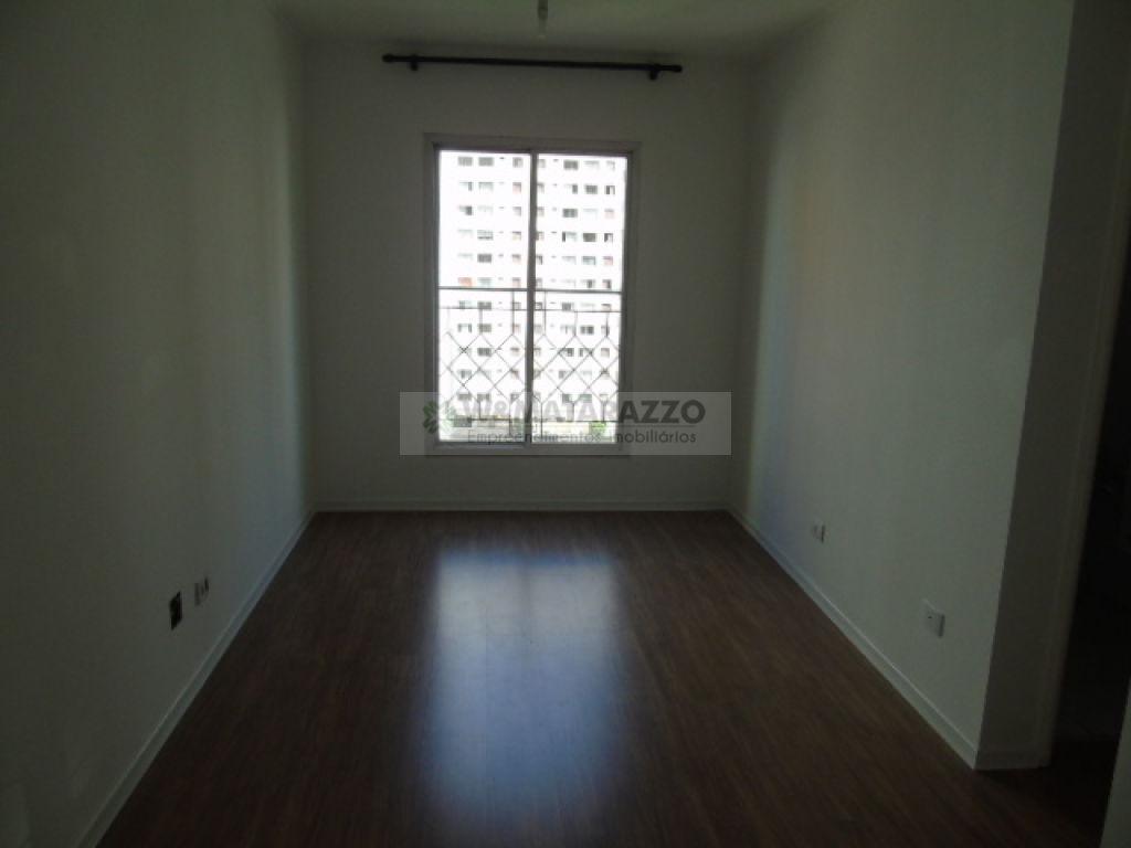 Apartamento MOEMA - Referência WL8917