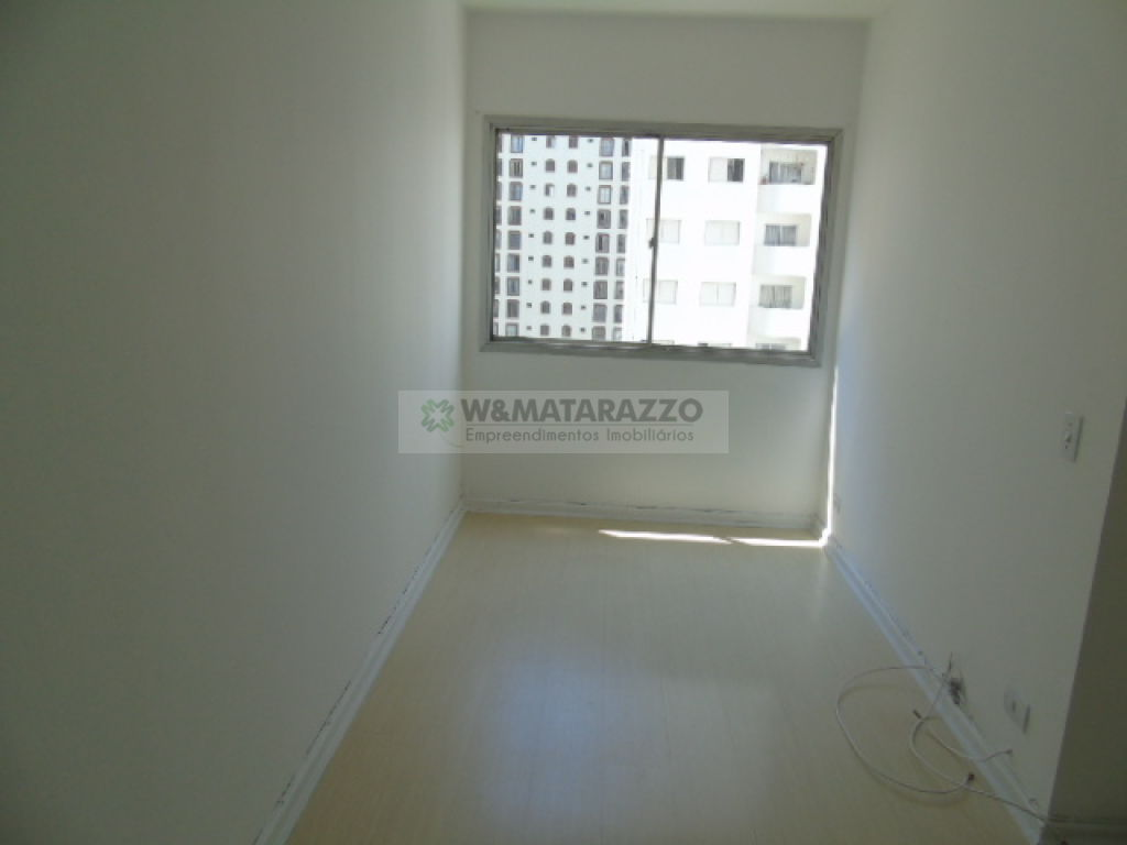 Apartamento MOEMA - Referência WL8918