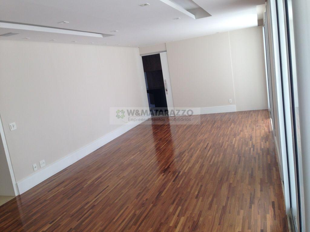 Apartamento CAMPO BELO - Referência WL8920