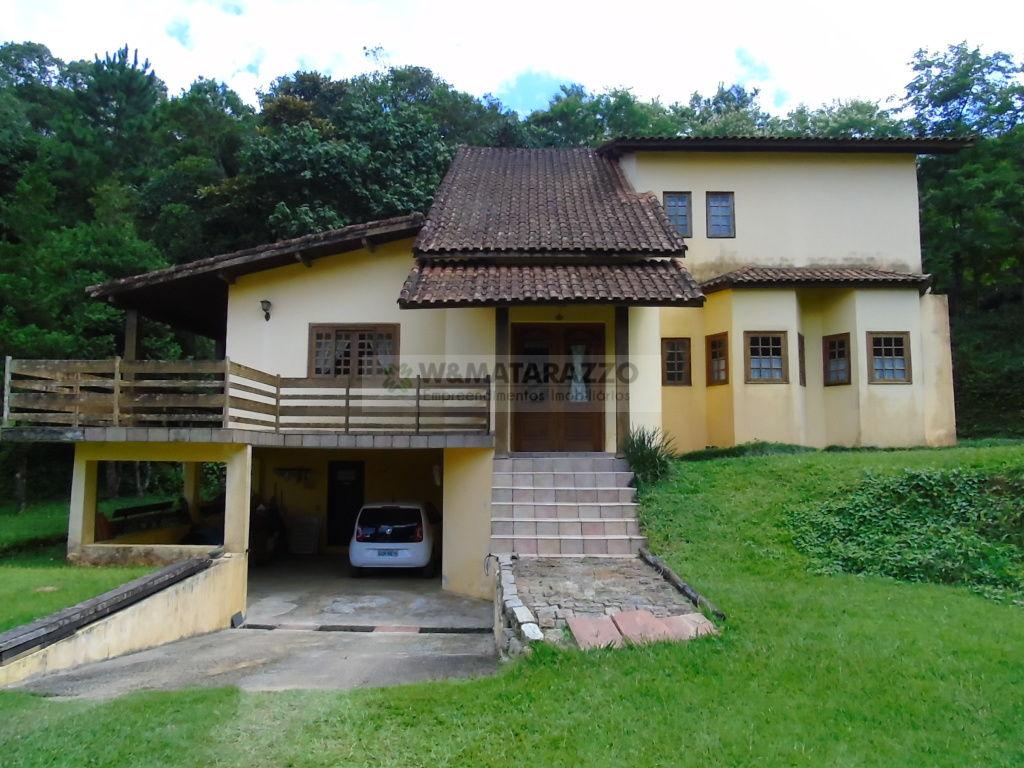 Chácara Jardim Figueira Grande 2 dormitorios 3 banheiros 0 vagas na garagem