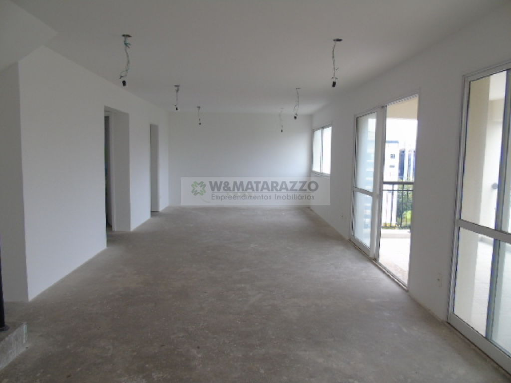 Apartamento GRANJA JULIETA - Referência WL8937