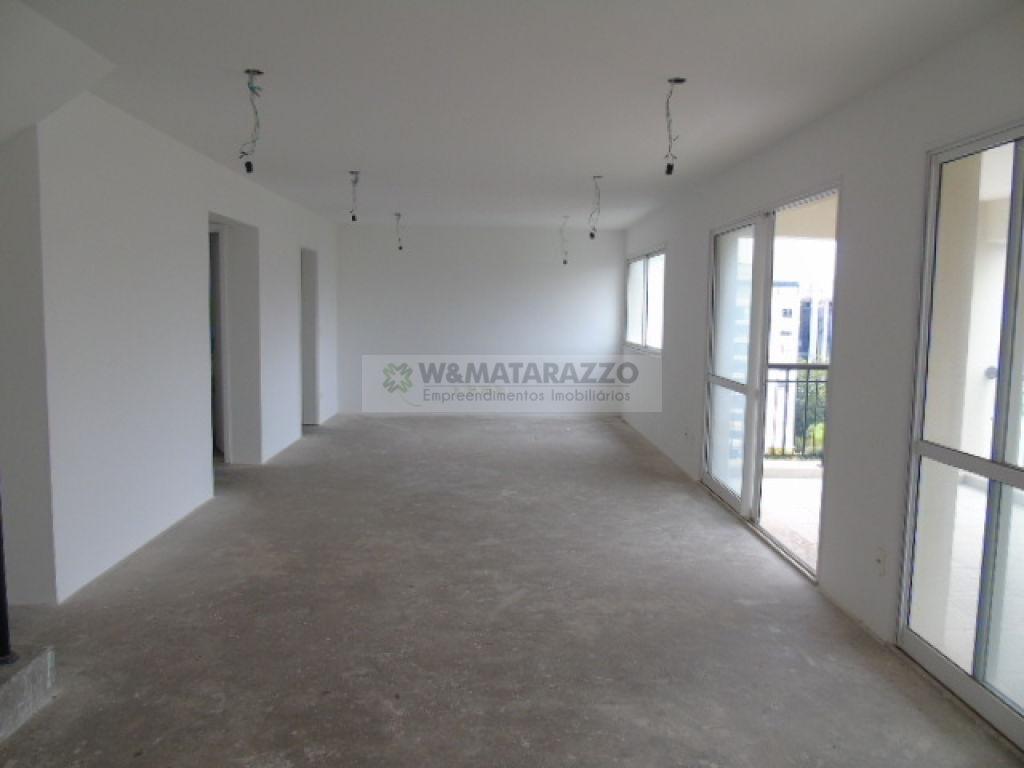 Apartamento Granja Julieta 4 dormitorios 6 banheiros 5 vagas na garagem