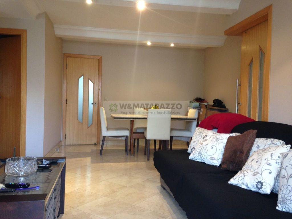 Apartamento Indianópolis 4 dormitorios 4 banheiros 2 vagas na garagem