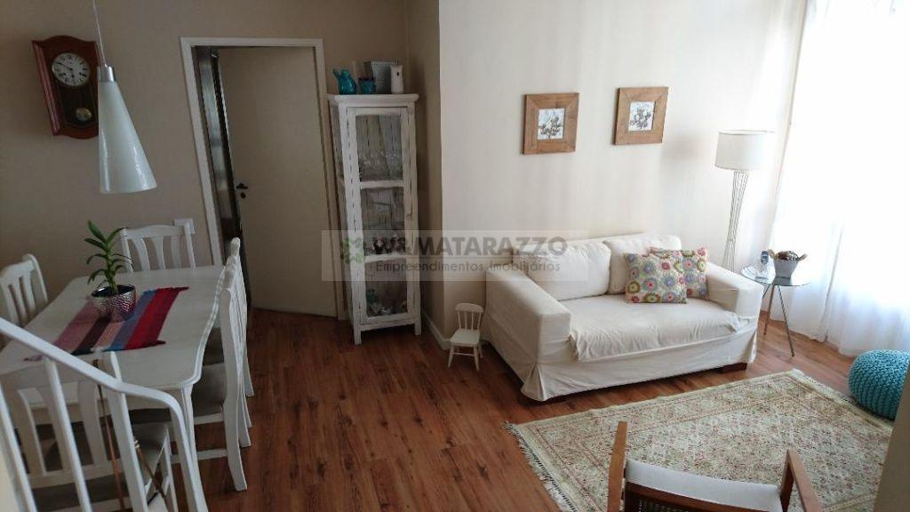 Apartamento venda Jardim das Acácias - Referência WL8964