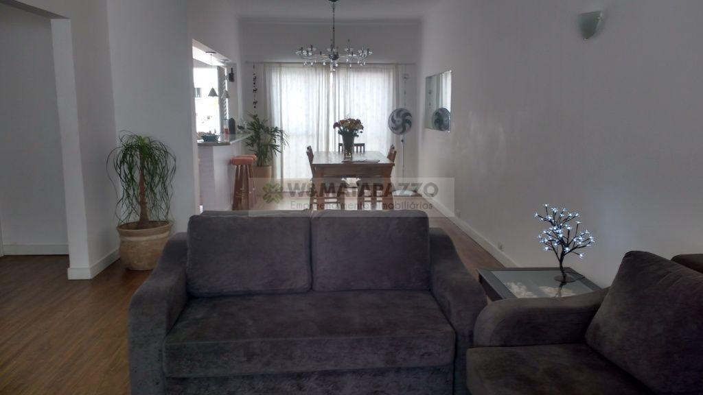 Casa ITAIM BIBI - Referência WL8967