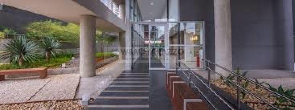 Conjunto Comercial/sala Pinheiros - Referência WL8986