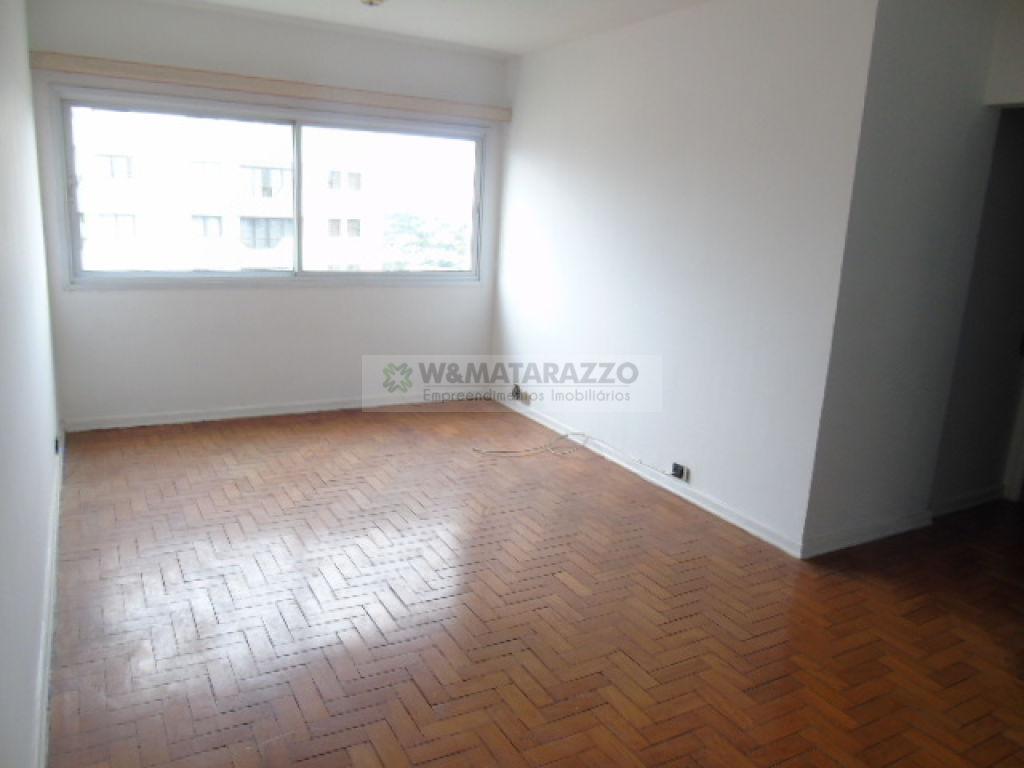 Apartamento CAMPO BELO 3 dormitorios 3 banheiros 2 vagas na garagem