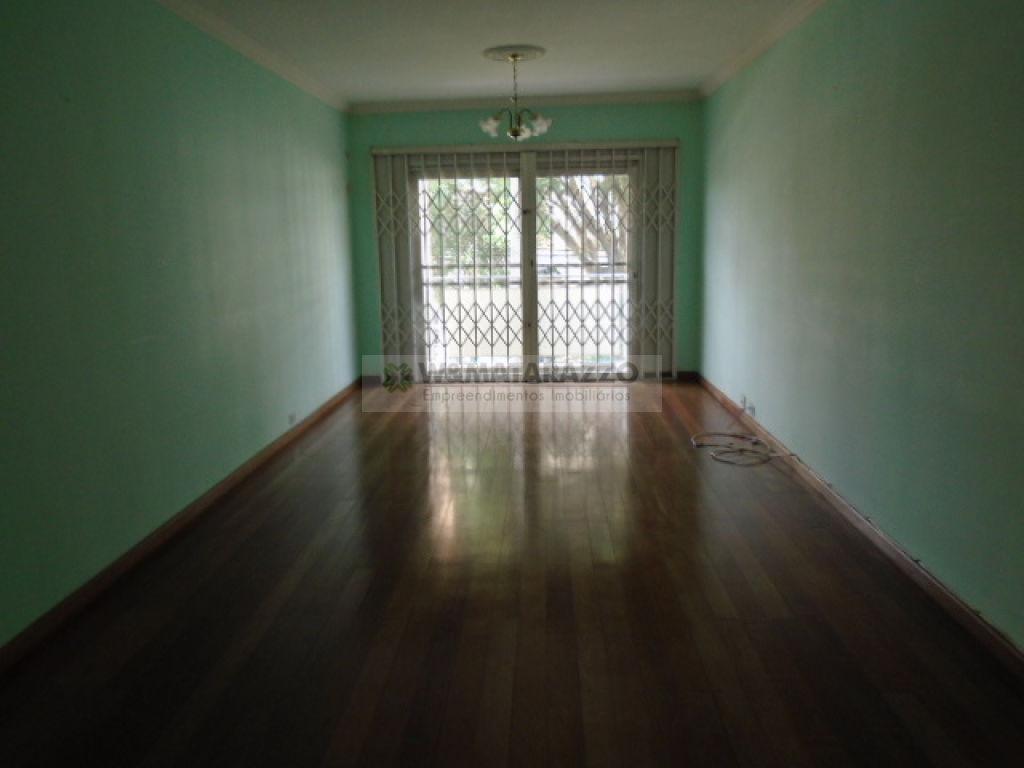 Apartamento Campo Belo - Referência WL8996