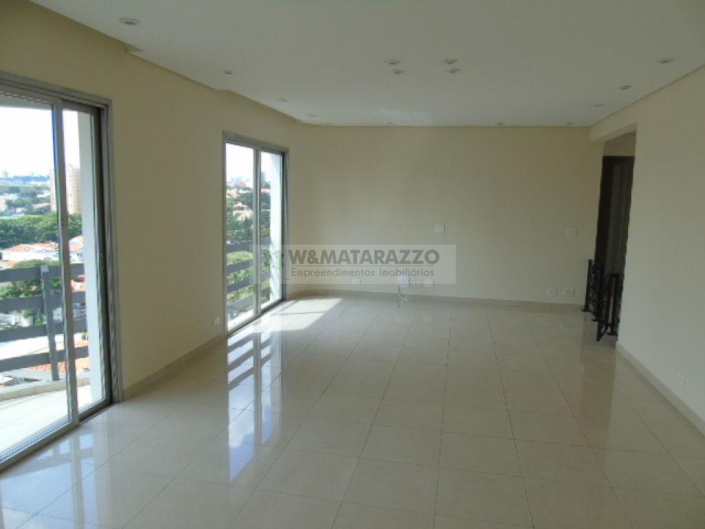 Apartamento CAMPO BELO - Referência WL8999